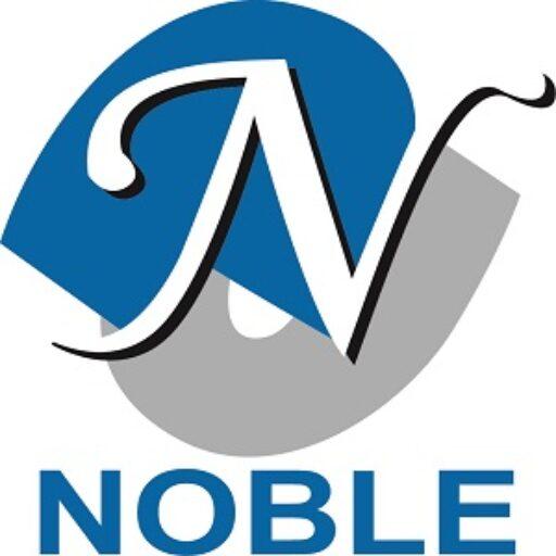 Noble Packaging
